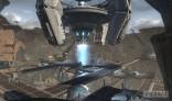 makeb_05_laser_drill_site_2