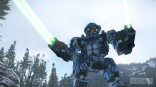 mechwarrior_online_deaths_knell_1