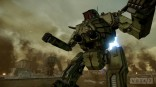 mechwarrior_online_spider_5