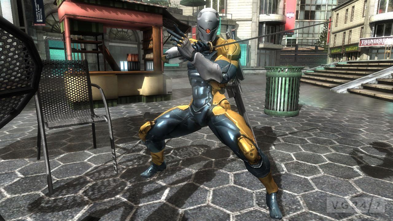 http://assets.vg247.com/current//2013/01/metal-gear-rising-cyborg-ninja-11.jpg