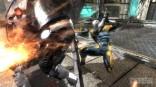 metal gear rising cyborg ninja 2