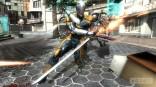 metal gear rising cyborg ninja 3