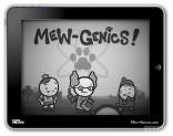 mew-genics_2