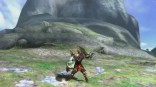 monster hunter 3 ultimate 3