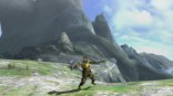 monster hunter 3 ultimate 4