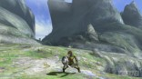 monster hunter 3 ultimate 5