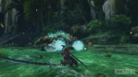 monster_hunter_3_ultimate_2