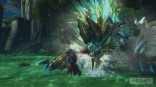 monster_hunter_3_ultimate_3