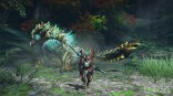monster_hunter_3_ultimate_4