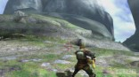 monster_hunter_3_ultimate_6