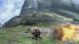 monster_hunter_3_ultimate_7