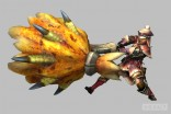 monster_hunter_3_ultimate_hammer_10