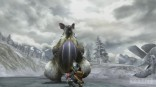 monster_hunter_3_ultimate_lagombi_2