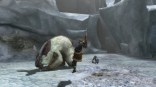 monster_hunter_3_ultimate_lagombi_5