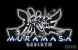 muramasa_rebirth_oboro_4