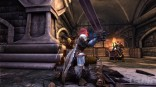 neverwinter 7
