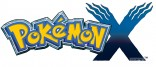 pokemon_x_logo_150dpi