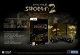 shogun 2 gold eu