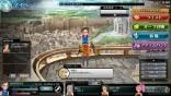 square enix legend world 10