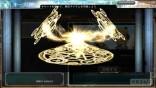 square enix legend world 12