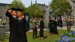 the_sims_3_university_life_3