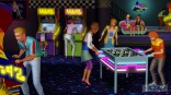 ts3_70s80s90s_80s_arcadegames