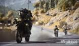 1_End_Game_Dirtbike_Ontheroad_Water