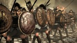27759Macedon_Shield_Bearers