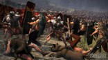 27765TW ROME 2 TeutobergMassacre