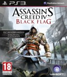 AC4BF_PS3_UK_2D