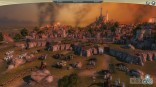 Age_of_Wonders_III_City_Overview
