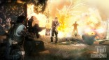 Army of two devils cartel 7