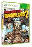 BL2 dlc retail box art