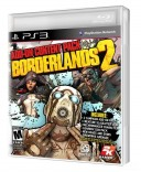 BL2 dlc retail box art ps3