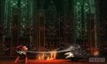 Castlevania mirror of fate 3