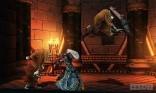 Castlevania mirror of fate 5