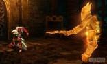 Castlevania mirror of fate 7