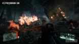 Crysis 3 5