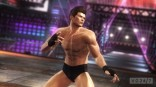 DOA5_FighterPack_Janlee