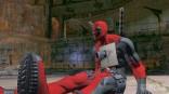 Deadpool 22