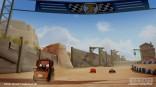 Disney Infinity - Cars Play Set (13)