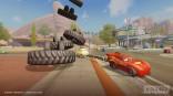 Disney Infinity - Cars Play Set (15)