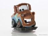 Disney Infinity - Cars Play Set (31)