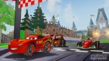 Disney Infinity - Cars Play Set (7)