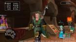 Dragon Quest x 12