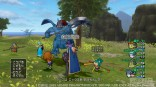 Dragon Quest x 16