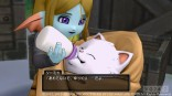 Dragon Quest x 17