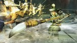 Dynasty Warriors 8 10