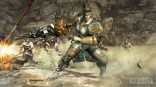 Dynasty Warriors 8 12
