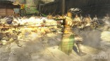 Dynasty Warriors 8 14
